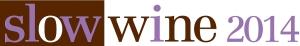 Slow Wine 2014_Letterhead Logo JPG