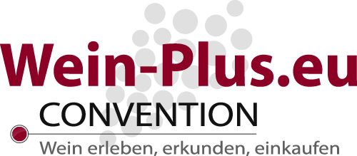 logo_WeinPlus_Convention
